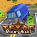 Texas Money Road by NegativePoint Games