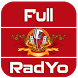 Full Radyo by Almimedya