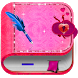 Personal Diary with password by Creative Tools