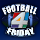 Football Friday on News4Jax by Graham Media Group