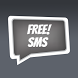 Free Text Message by Geekme GmbH