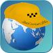 Водитель такси TaxiContact by KoiLL Development