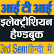 ITI Electrician 3rd Sem Theory Handbook in Hindi