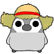Pesoguin LWP Summer -Penguin- by peso.apps.pub.arts