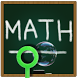 Bubble Pop Math Kids Game by Happy Girl Apps