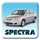 Repair Kia Spectra by SVAndroidApps