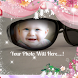 Gogals Photo Frames by Photo Editor Art