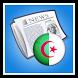 Algeria News by Daingo