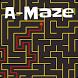 A Maze Craze: Puzzle Game by DATZApps