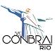 CONBRAI by Provnet Agência Digital