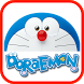 Doraemon Koleksi Video Lengkap by Jayaraya