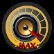 Max volume amplifier by JOe Development