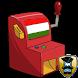 Magyar Félkarú Rabló Játék by Puszta Software