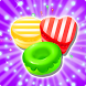 Cake Match Madness by Cookie Crush Games