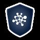 Anti Malware by ShieldApps