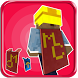 Capes Addon for Minecraft PE by Sae Yi Guide Gaming