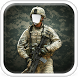 Military Photo Montages by High Quality Photo Montage