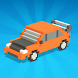 Smashy Cars .io by Ace Viral