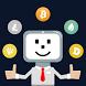 Bitcoinman by Lead id