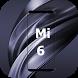 Mi 2, Mi 3, Mi 4, Mi 5, Mi 6 Wallpaper by Recommended Mobile Apps