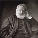 Victor Hugo Quotes by Bookdepth