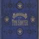 Tom Sawyer Listen and Read by HughesMath