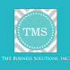 TMS Business Solutions, Inc. by Kingdom, Inc