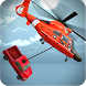 Helicopter Rescue Simulator 3D by Mizo Studio Inc