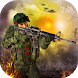 Rules of Modern Survival ww2 Fortnite Battleground