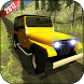 Offroad Jeep Mountain Drive by Gameload