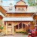 Проект дома создать by KitchenProStudio