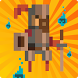 Pixel RPG Clicker by Skarwild