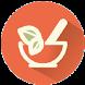 Herbal Hair Care Growth by PRASHANTH A