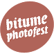 Bitume Photofest by LINKS Management and Technology S.p.A.
