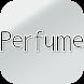 【2017年最新】Perfumeクイズ大本 樫野 西脇 by 葵アプリ