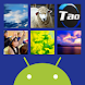 AndroidLocalGalleryPlugin by Taosoftware Co.,Ltd.