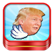 trump game donald jeux by ZeroLife