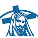 Most Holy Name of Jesus Catholic Church