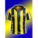 Fenerbahce Anthem by TLHSoftware