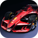 Formula Racing 1 : Real Speed by Brolicious Games