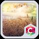 Best Wind Theme C Launcher by Pop Locker Team - Hide Secret App