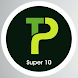 Super 10 by Education Media