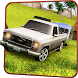 Camper Van Offroad 4x4 Truck Driving: City Driver by Logix Tech