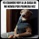 Imagenes de Risa by BuenaOnda APP