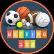 Expert Betting 1x2 by mor.ninja