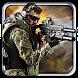 Terrorist Combat Attack by MegaGamesStudio