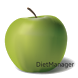 Diet Manager by ToroGamesAndroid