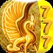 Golden Dragon Free Slot Casino by DoubleSlots: Free Casino Slot Machines Fun Games