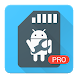 App2SD PRO: All in One Tool [25% OFF] by Vicky Bonick