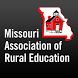 MoARE Missouri Rural Education by Foundation for Educational Services, Inc.